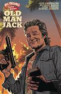 BIG-TROUBLE-IN-LITTLE-CHINA-OLD-MAN-JACK-TP-VOL-01-(C-0-1-2