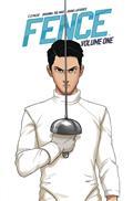 FENCE-TP-VOL-01-(C-0-1-2)
