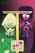 STEVEN-UNIVERSE-ONGOING-17-(C-1-0-0)