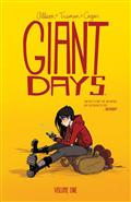 GIANT-DAYS-TP-VOL-01