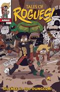 TALES-OF-ROGUES-6-(OF-6)