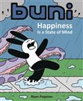 BUNI-HAPPINESS-IS-A-STATE-OF-MIND-GN-(C-0-1-0)