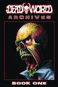 DEADWORLD-ARCHIVES-BOOK-01-(MR)