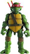 TMNT Leonardo 1/6 Scale Collectible Figure (Net) (C: 0-1-2)