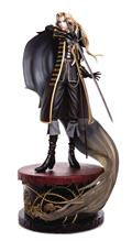 Castlevania Symphony of The Night Alucard Statue (Net) (C: 0