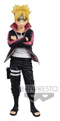 Naruto Next Gen Shinobi Relations Neo Boruto Fig (C: 1-1-2)