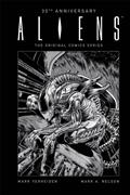 ALIENS-30TH-ANNIVERSARY-ORIGINAL-COMICS-SERIES-HC-VOL-01