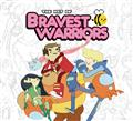 ART-OF-BRAVEST-WARRIORS-HC-(C-0-1-2)