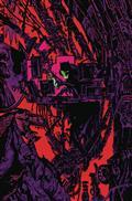 Batman #72 Var Ed