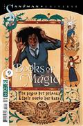 BOOKS-OF-MAGIC-9-(MR)