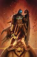 Detective Comics #1005 Var Ed