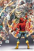 Flash #72