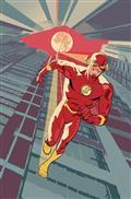 Flash #73 Var Ed