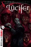 LUCIFER-9-(MR)