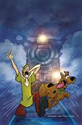 Scooby Doo Where Are You #99