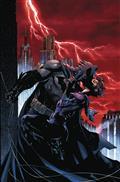 BATMAN-DELUXE-ED-COLL-HC-BOOK-04