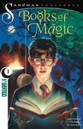 BOOKS-OF-MAGIC-TP-VOL-01-MOVEABLE-TYPE-(MR)
