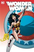 WONDER-WOMAN-BY-JOHN-BYRNE-HC-VOL-03
