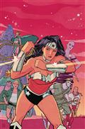 WONDER-WOMAN-BLOOD-AND-GUTS-TP