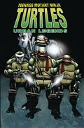 TMNT-URBAN-LEGENDS-TP-VOL-01-(C-0-1-2)