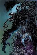 Venom #15