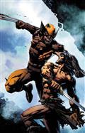 Savage Avengers #2