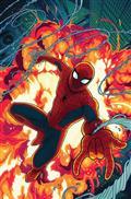 Marvel Tales Spider-Man #1