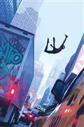 Miles Morales Spider-Man #7