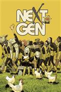 AGE-OF-X-MAN-NEXTGEN-5-(OF-5)
