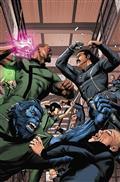 AGE-OF-X-MAN-PRISONER-X-4-(OF-5)
