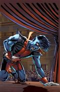 AGE-OF-X-MAN-AMAZING-NIGHTCRAWLER-5-(OF-5)