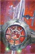 Star Wars Tie Fighter #3 (of 5)