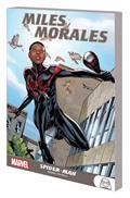 MILES-MORALES-GN-TP-SPIDER-MAN