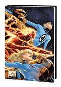 Marvel 80Th Anniversary Postcard Book HC