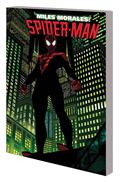 MILES-MORALES-TP-VOL-01-STRAIGHT-OUT-OF-BROOKLYN