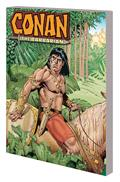 CONAN-TP-JEWELS-OF-GWAHLUR-AND-OTHER-STORIES