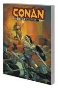 CONAN-THE-BARBARIAN-TP-VOL-01-LIFE-AND-DEATH-OF-CONAN-BOOK-O