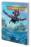 IRONHEART-TP-VOL-01-THOSE-WITH-COURAGE