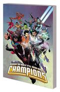 CHAMPIONS-BY-JIM-ZUB-TP-VOL-01-BEAT-THE-DEVIL
