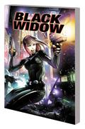 BLACK-WIDOW-TP-NO-RESTRAINTS-PLAY