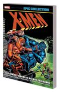 X-MEN-EPIC-COLLECTION-TP-ALWAYS-DARKEST-BEFORE-DAWN