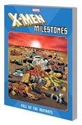 X-MEN-MILESTONES-TP-FALL-OF-MUTANTS