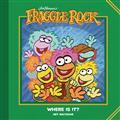 JIM-HENSONS-FRAGGLE-ROCK-WHERE-IS-IT-HC-(C-0-1-2)