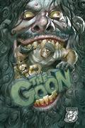 Goon #4