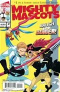 MIGHTY-MASCOTS-2-(OF-3)