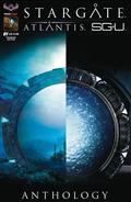 STARGATE-ATLANTIS-UNIVERSE-ANTHOLOGY-2018-FLASHBACK-PREMIUM