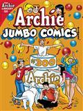 ARCHIE-JUMBO-COMICS-DIGEST-300