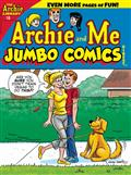 ARCHIE-AND-ME-JUMBO-COMICS-DIGEST-18