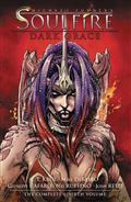 MICHAEL-TURNER-SOULFIRE-TP-VOL-04-DARK-GRACE