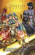 MICHAEL-TURNER-SOULFIRE-TP-VOL-01-DEFINITIVE-ED